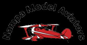 NMA_Logo_336x177